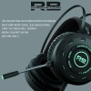 Headphone RAINBOW GEAR RS989 7.1 usb