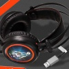 Headphone Battle Ground V6 - 7.1