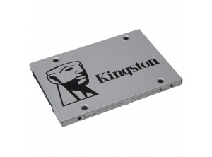 SSD Kington V400 120Gb Sata 3 Cty