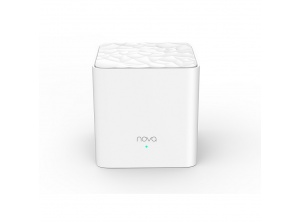 Mesh Wifi Tenda Nova MW3 (1 pack)