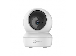 Camera IP Ezviz CS-C6N  2.0mpx (1080P)