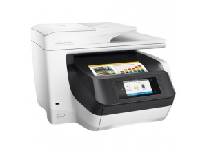 Máy in HP OfficeJet Pro 8720 All-in-One Printer chính hãng
