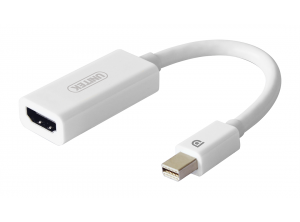 Cáp Displayport Mini ra HDMI Unitek (y6331)