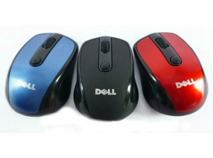 Mouse Ko Dây HP /DELL