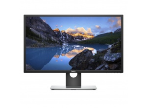 LCD 24 Dell UltraSharp U2419H (IPS – HDMI, 2xDP, 1920x1080)