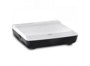 Switch Tenda S105 5-port (100Mbps)