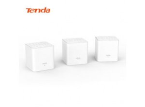 Mesh Wifi Tenda Nova MW3 (3 pack)