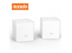 Mesh Wifi Tenda Nova MW3 (2 pack)