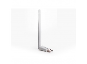 Thu Wireless 150M Tenda 311ma usb  có anten