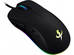 Mouse Simitech X200 led RGB usb