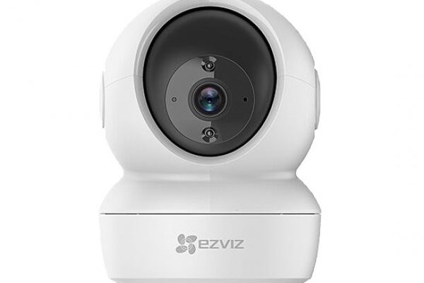 Camera IP Hikvision Ezviz CS-C6N  2.0mpx (1080P)